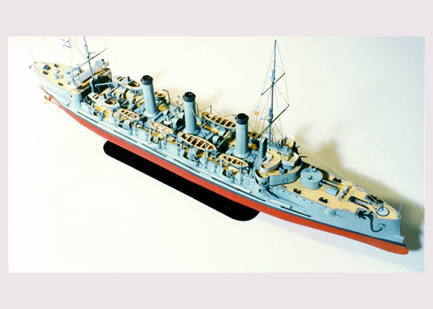 digital-navy-russian-cruiser-ochakov-2-kit168-com