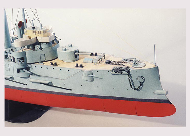 digital-navy-russian-cruiser-ochakov-3-kit168-com