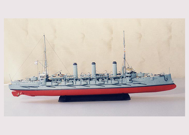 digital-navy-russian-cruiser-ochakov-4-kit168-com