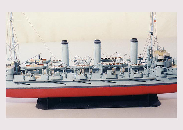 digital-navy-russian-cruiser-ochakov-5-kit168-com
