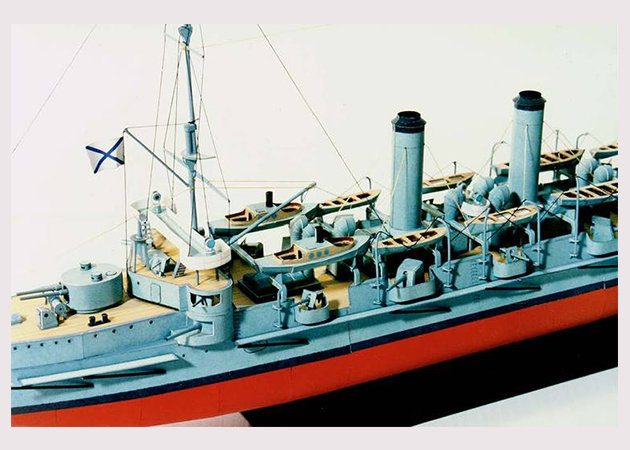 digital-navy-russian-cruiser-ochakov-6-kit168-com