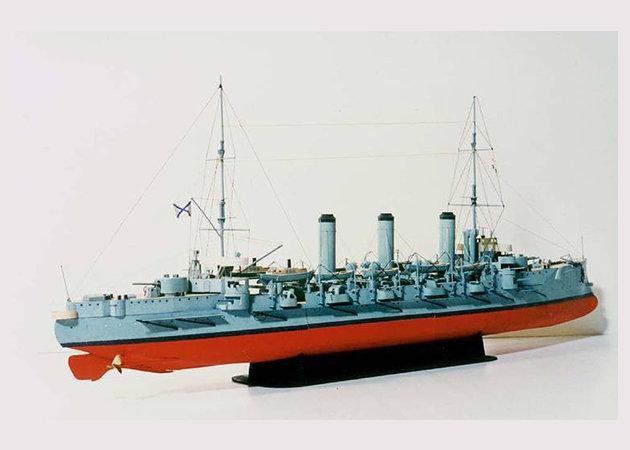 digital-navy-russian-cruiser-ochakov-kit168-com