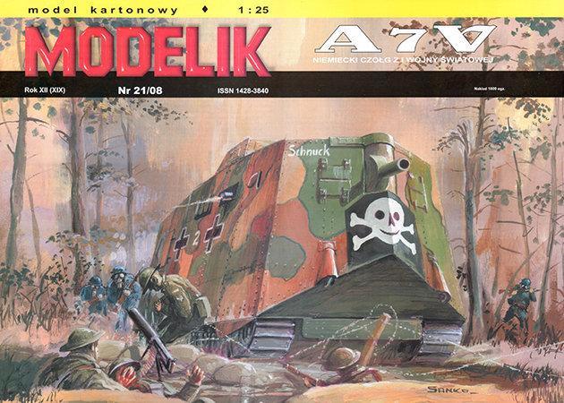 xe-tang-a7v-kit168-com
