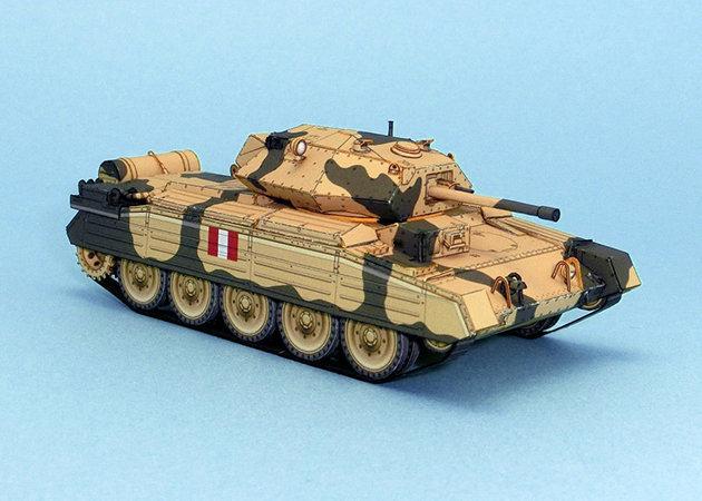 xe-tang-crusader-mk-iii-1-kit168-com