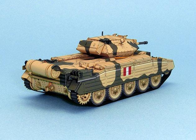 xe-tang-crusader-mk-iii-2-kit168-com
