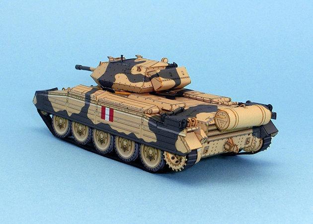 xe-tang-crusader-mk-iii-3-kit168-com