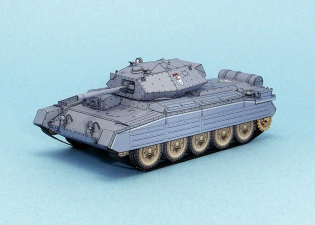 xe-tang-crusader-mk-iii-4-kit168-com