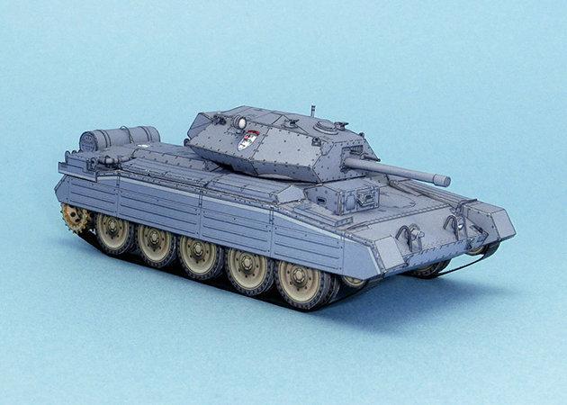 xe-tang-crusader-mk-iii-5-kit168-com