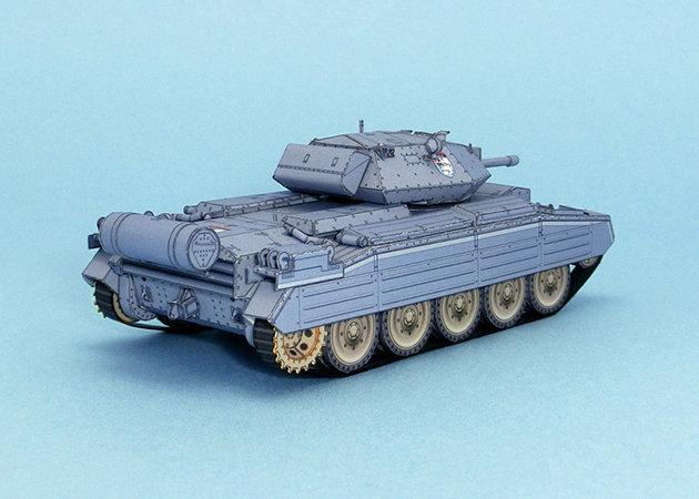 xe-tang-crusader-mk-iii-6-kit168-com
