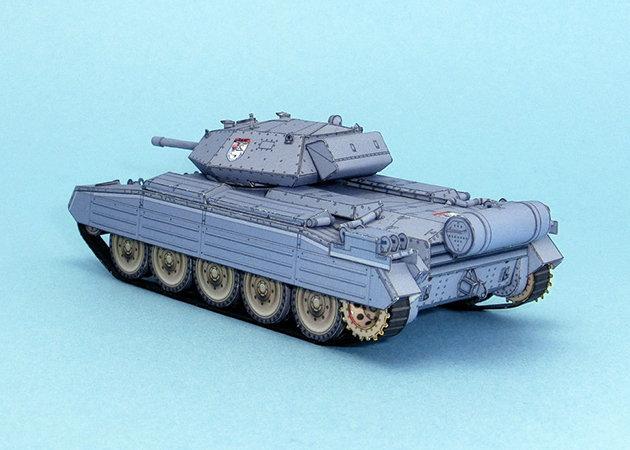 xe-tang-crusader-mk-iii-7-kit168-com