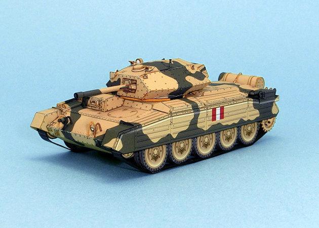 xe-tang-crusader-mk-iii-kit168-com