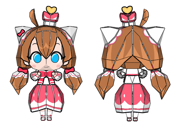 cong-chua-cute-1