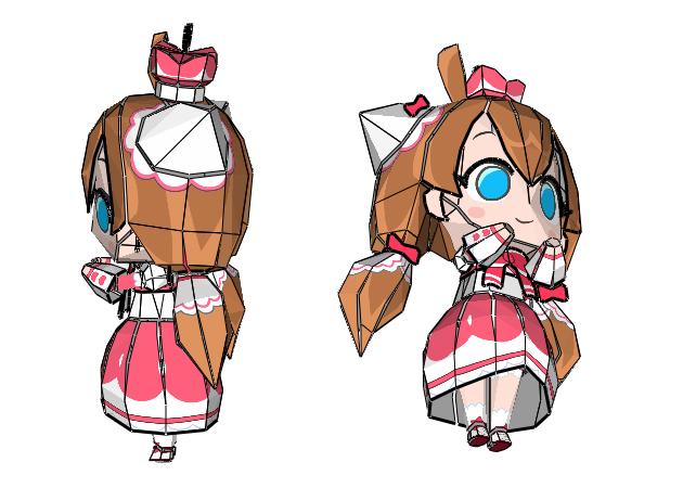 cong-chua-cute-2