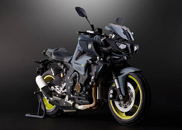detailed-yamaha-mt-10-fz-10-kit168-com