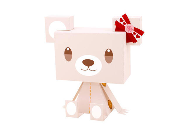 gau-teddy-cute-ver-1-kit168-com