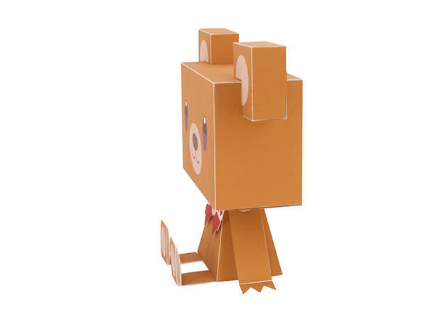 gau-teddy-cute-ver-2-1-kit168-com