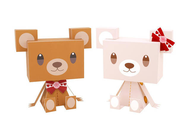 gau-teddy-cute-ver-2-3-kit168-com