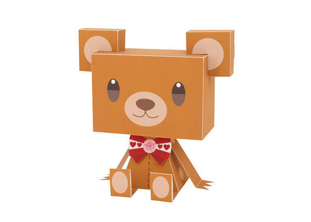 gau-teddy-cute-ver-2-kit168-com