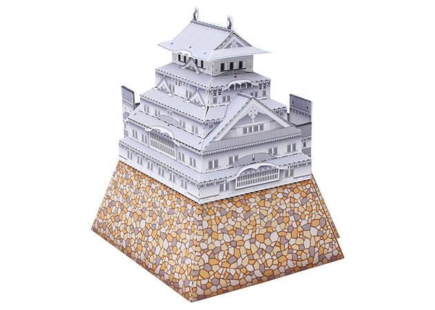 himeji-castle-mini-nhat-ban-1-kit168-com