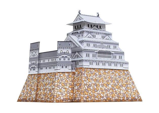 himeji-castle-mini-nhat-ban-kit168-com