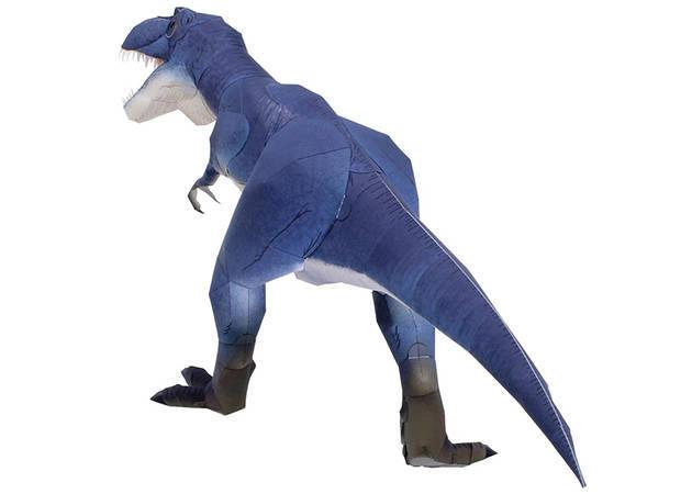 khung-long-tyrannosaurus-1-kit168-com