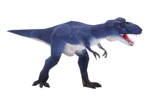 khung-long-tyrannosaurus-2-kit168-com