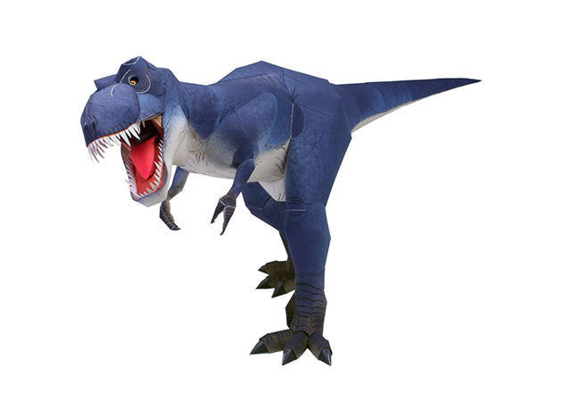 khung-long-tyrannosaurus-kit168-com