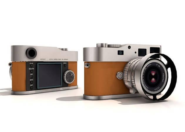 leica-m9-p-edition-hermes-1-kit168-com
