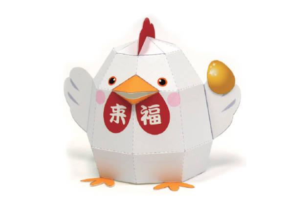 linh-vat-con-ga-kit168-com