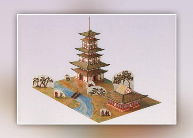 pagoda-kit168-com