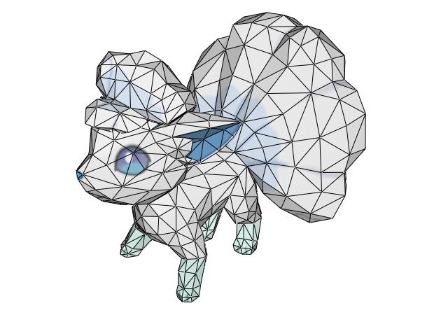 pokemon-alolan-vulpix-1