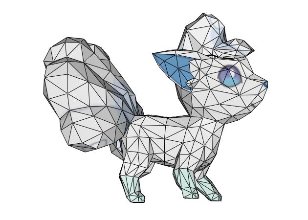 pokemon-alolan-vulpix-2
