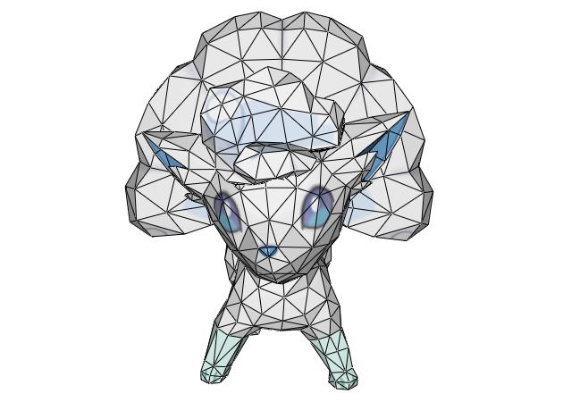 pokemon-alolan-vulpix-3