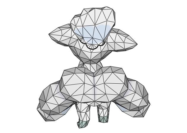 pokemon-alolan-vulpix-4