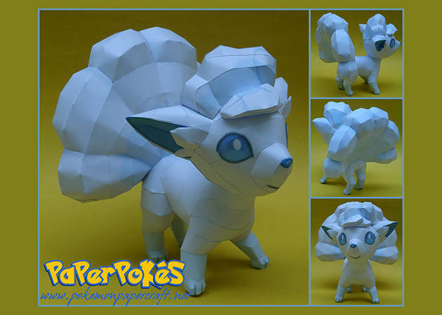 pokemon-alolan-vulpix-kit168-com