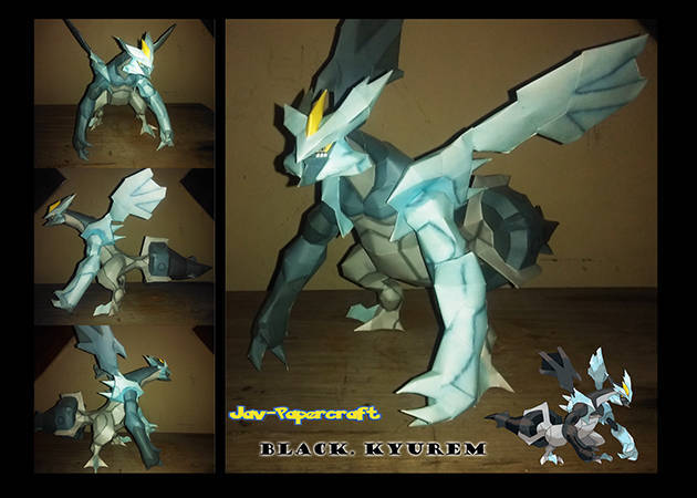 pokemon-black-kyurem-ver-2-kit168-com