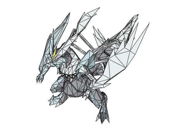 pokemon-white-kyurem-1
