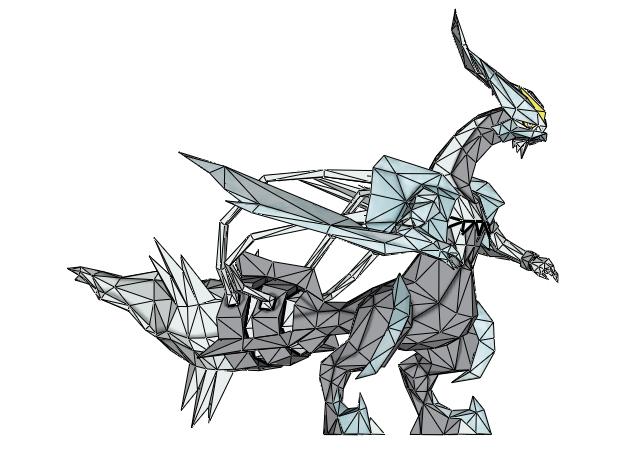 pokemon-white-kyurem-2