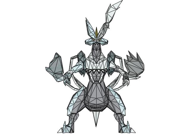 pokemon-white-kyurem-3