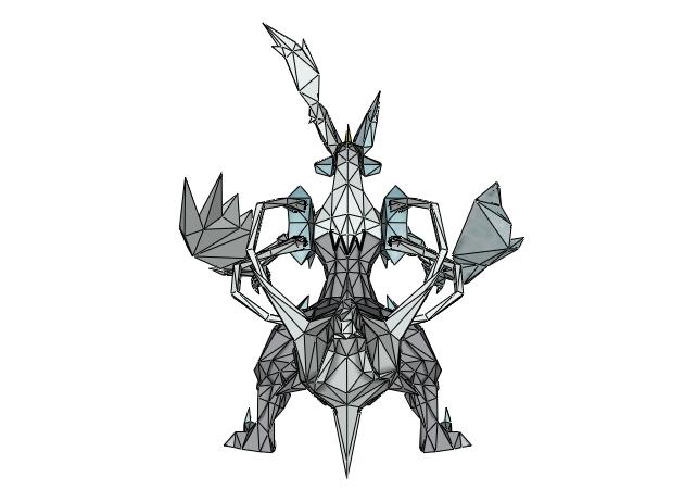 pokemon-white-kyurem-4