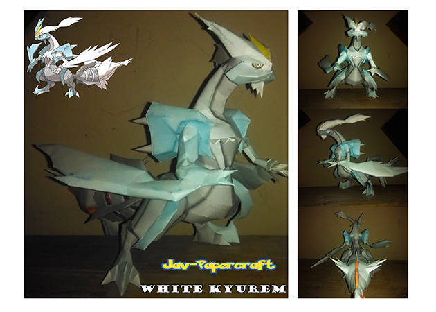 pokemon-white-kyurem-kit168-com