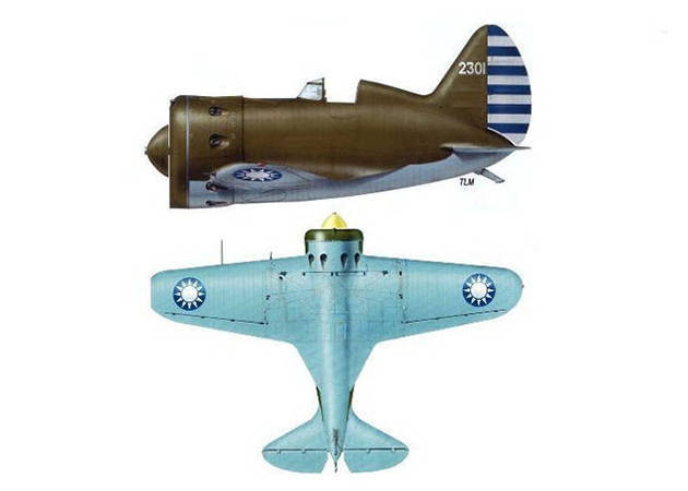 soviet-polikarpov-i-16-fighter-kit168-com