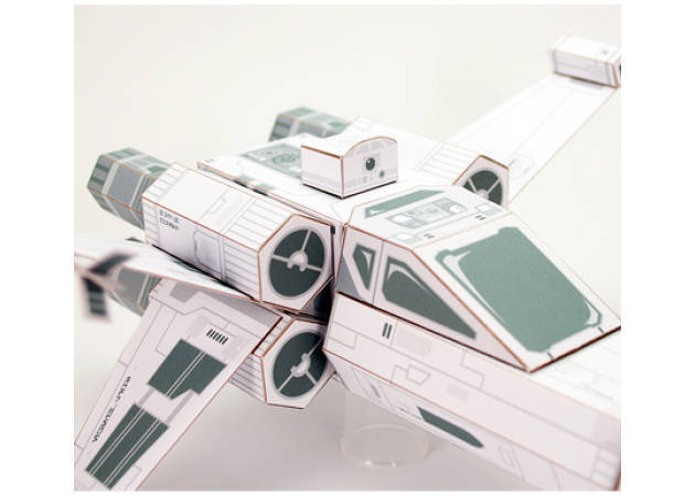 t-65-x-wing-starfighter-star-wars-3-kit168-com