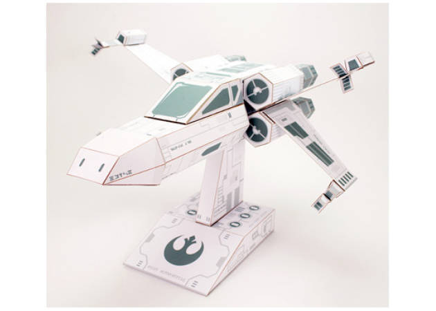 t-65-x-wing-starfighter-star-wars-4-kit168-com