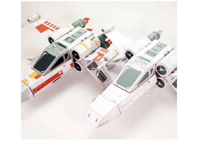 t-65-x-wing-starfighter-star-wars-5-kit168-com