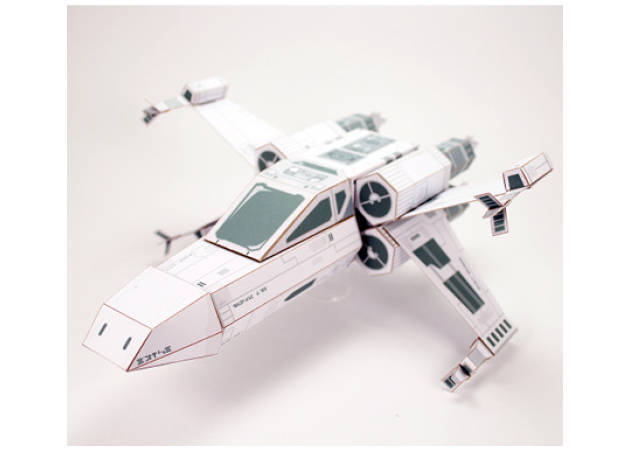 t-65-x-wing-starfighter-star-wars-kit168-com