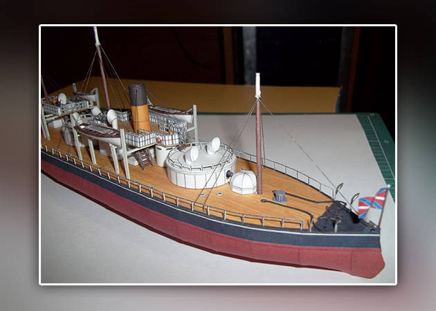 the-smerch-russian-2-kit168-com