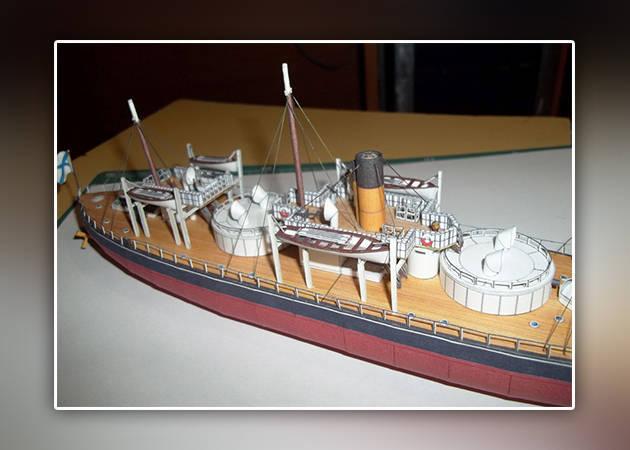 the-smerch-russian-3-kit168-com