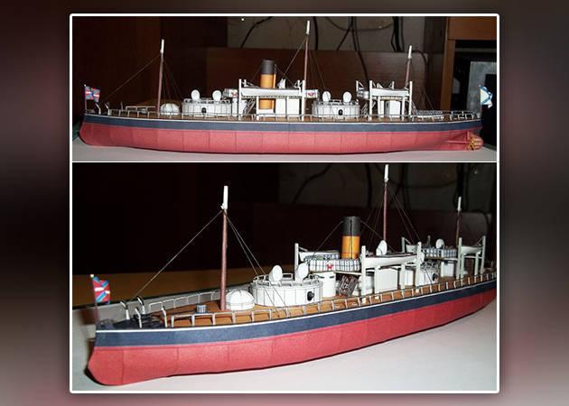 the-smerch-russian-5-kit168-com