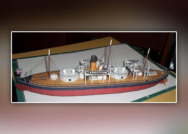 the-smerch-russian-6-kit168-com